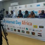 Launch of Safer Internet Day Africa (31st January, 2019)