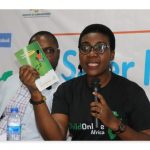 Safer Internet Day Launched in Accra